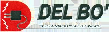 Del Bo' Ezio & Mauro Di Del Bo' Mauro